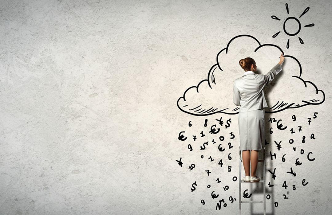 Rebecca Liston | Business Intuitive