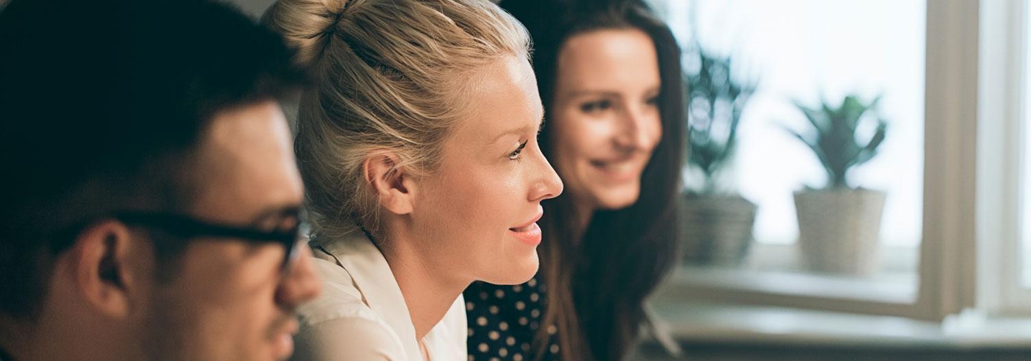 Rebecca Liston   Business Intuitive