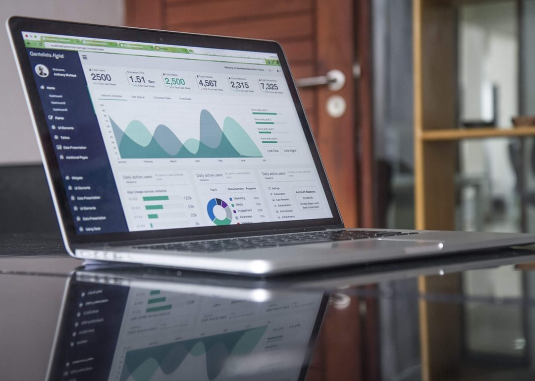 Business Trends for 2017 That Will Matter -- A LOT